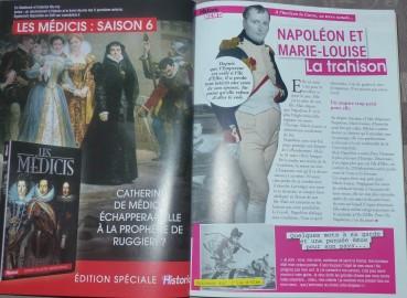 napoleon-et-marie-louise-retouchee